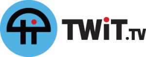 TWiTtv-Logo